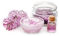 Naturální kosmetika a eko výrobky