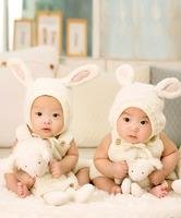 příprava na přirozené početí dítěte - regenerační kúra pro budoucí rodiče Dr. Nona