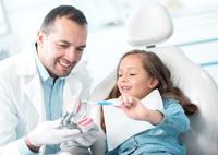 Planos odontologicos