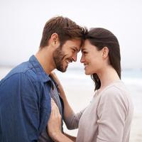Vztahové provázky - vztahová terapie