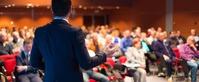 ZRUŠENÍ AMBULANCE (kongres, konference,provozní důvody, dovolená aj...