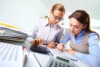 Spolehlivý účetní systém Pohoda