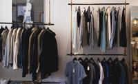 la lavanderia per gli abiti e per la biancheria è inclusa nella quota mensile