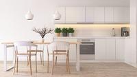 Zajištění inženýringu pro rodinný dům v Jinonicích 2021