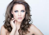 Las cremas faciales de Exialoe ayudan a mejorar , prevenir y conservar la piel.