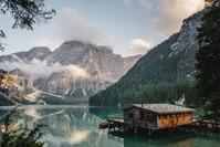 Los mejores destinos para viajar sola