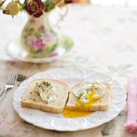 Ao comprar pão integral, verifique no rótulo se é composto de farinha de trigo integral de verdade / Imagem ilustrativa / Arquivo webnode