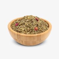 Linaloe esta compuesto por una mezcla equilibrada y es un excelente aliado para la salud en general.