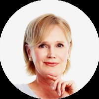 Derma iontové galvanické ošetření