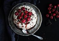 Domácí jogurty a sýry