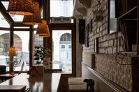 HOTELY | PENZIONY