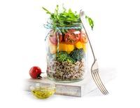 Értékes táplálékforrásaink, a makrotápanyagok
