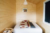 KLIKNĚTE pro On-line výběr ubytování na Šumavě