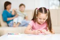 Es ist wichtig Kindern wertfreie Information darzubieten