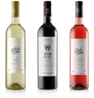 The entity is located among the seven main wine regions thanks to vineyards of Bachiniva, Delicias, Sacramento, Encinillas and Chihuahua.