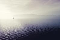 La epopeya del navío de línea Santísima Trinidad