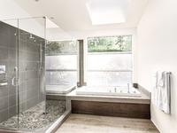 Újfürdő MAGAZIN - újdonságok a fürdőszoba világából