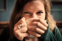 Prečo chlad bolí alebo bolesť skrehnutých prstov