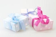Convalida il tuo regalo!