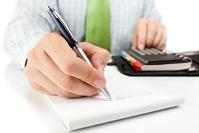 Buchhaltung & Finanzen