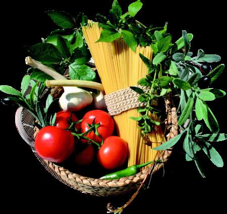 必吃護肝蔬果推薦-健康好ez,提供健康好資訊,讓你健康好ez