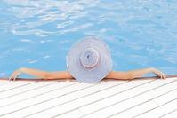 La línea solar de Exialoe esta compuesta por cuatro productos con las mejores resultados en protección para la piel.