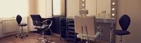 Residenza per Anziani con servizi interni di parrucchiere ed estetista