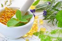 La gama de productos que ofrece EXIALOE están tolerados por diabéticos y celíacos.