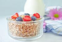 Skvělé domácí jogurty