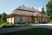DOVE DORMIRE - Villaggi - b&b - hotel - residence - case vacanza