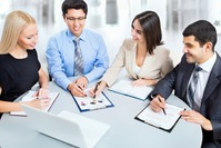Vi giver rådgivning til at finde arbejdskraft fra Moldova og Rumænien.