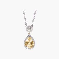 Šperky Swarovski s nádhernými efekty