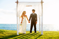 10 Destination Wedding Planning Tips by JP