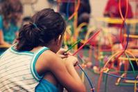 Talleres de Estimulación del Lenguaje en niños