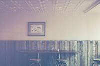 Hypotéka na koupi a rekonstrukci
