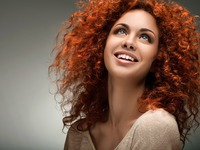 Střih vlasů,  regenerace MORPHOSIS