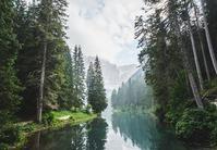 Luontoyhteys
