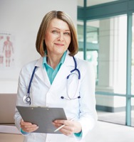 assistenza specialistica con fisioterapista che interviene al bisogno