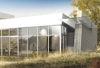 Проект будинку Вігули Сергія тел.: +380509370632