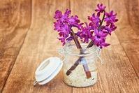 Perfumaria, Higiene pessoal & Limpeza