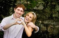 Vstoupit do nabídky ROMANTIC