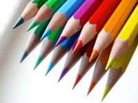 Er teksten din umusikalsk og fargeløs?