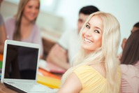 Trabajamos en equipo para ayudarte en todo el proceso de tu negocio para llegar al éxito.