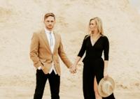7 romboló tévhit a párkapcsolatokról