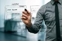 Konzepte für Ihr Unternehmen