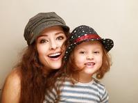 Seguro dental-seguros dentales-salud dental