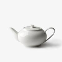 Halo Gonseen Dr. Nona | minerální bylinná kúra | čaj znovuzrození