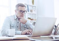 Pomoc s účetnictvím a daněmi