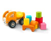 Korai és kisgyermek mozgásfejlesztés - egyéni és kiscsoportos