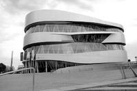 Sistema integral de edificios.